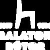 balaton_logo%20white_edited.png