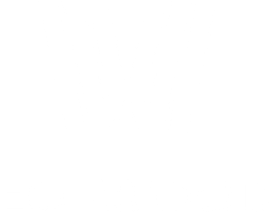 EQ-WOOD_final-01_edited_edited.png