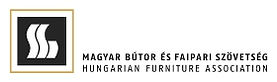 butorszovetseg_logo_pici.jpg