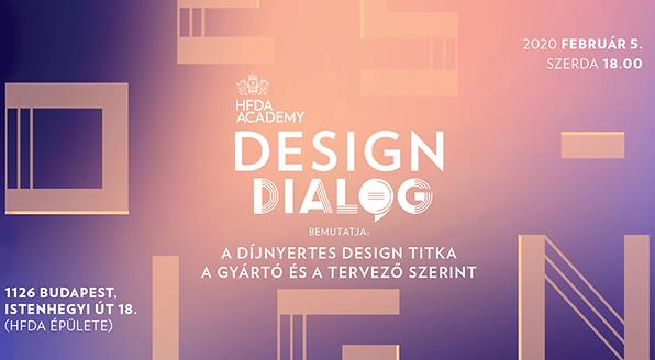 fda_design dialog.png