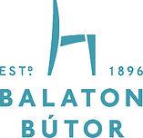 balaton_logo blue.jpg