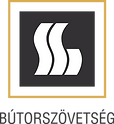 bútorszövetség logo.png