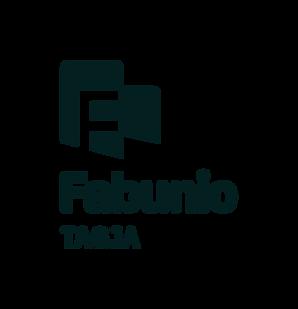 Fabunio tagja logo.png