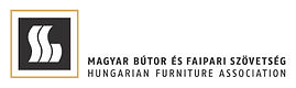 butorszovetseg_logo.jpg