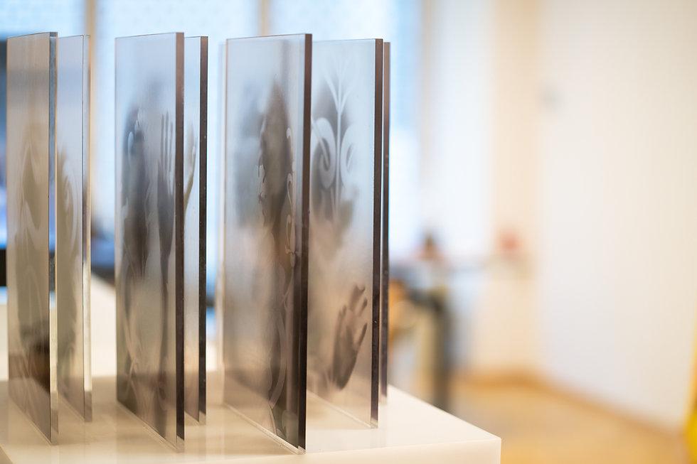 Matthias Küper Galleries