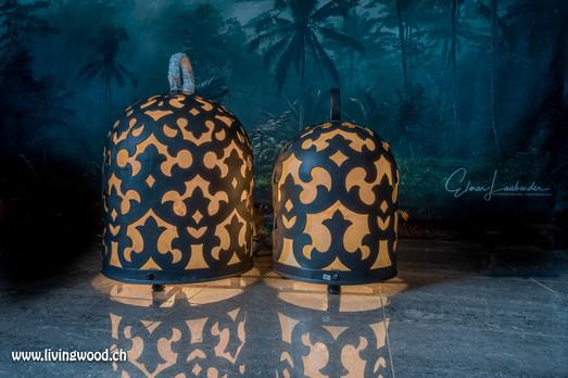 Design Marocco
