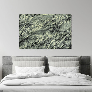 ohmyprints-16092020-221220.jpg