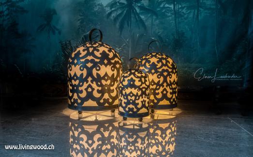 Design Marrakesh