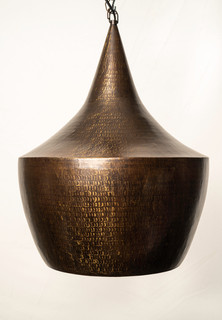 _DSC7708.jpgHängelampe Rusia, Kupfer Antik