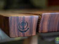 Living Wood Art