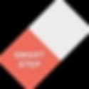 logo_smart-step_cmyk_1x.png