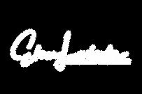 Elmar-Laubender-rev-white-high-res.png