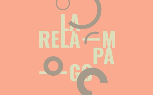 relampago-16.png