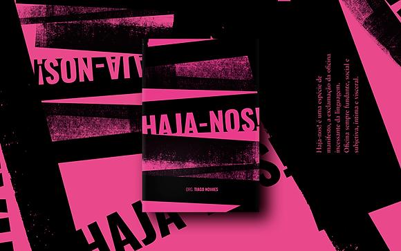 hajanos-05.png
