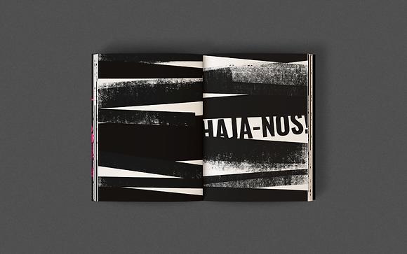 hajanos-04.png