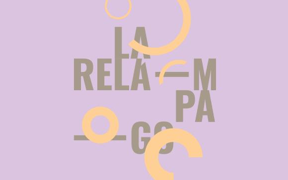 relampago-18.png