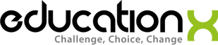 Education X Logo.png