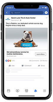 Ralphie-DogBowl.jpg