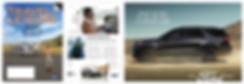 Screen Shot 2020-01-03 at 3.33.33 PM.png