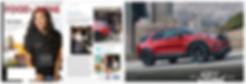 Screen Shot 2020-01-03 at 3.30.35 PM.png
