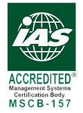 iso-certification logo_edited.png
