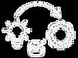 output-onlinepngtools (5)_edited.png