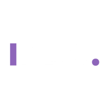 IPDC-transp.png