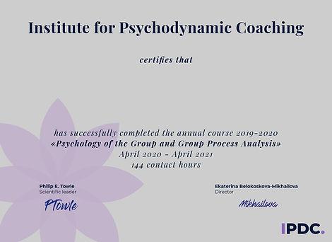 certificate-IPDC.jpg