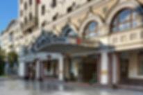 mowdt-entrance-0160-hor-clsc.jpg