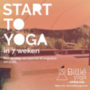 start to yoga.jpg