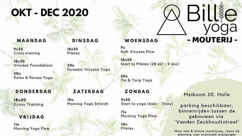 billie yoga mouterij planning 2020.jpg