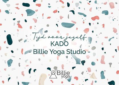 Kadobon billie yoga.jpg