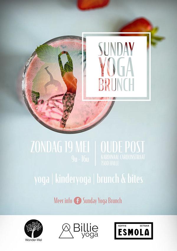 Sunday Yoga Brunch (1).jpg
