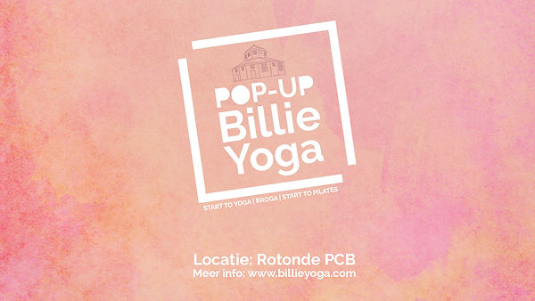 Omslag facebook pop up billie yoga.jpg