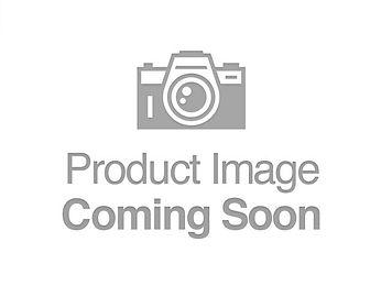Cooler Maste Mastercase Pro