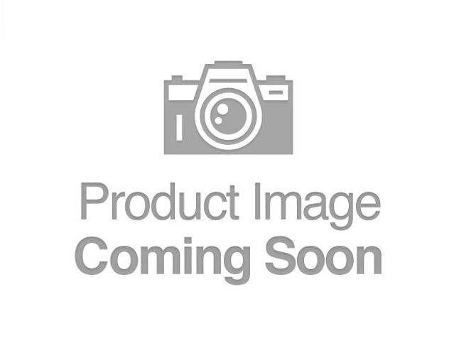 Silverstone Raven RVZ01b Case