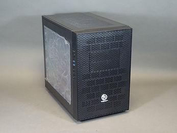 Thermaltake Core X2 Case