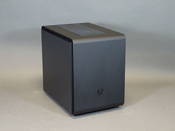 Bitfenix Phenom Mini ITX Case