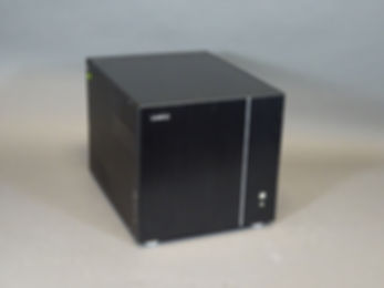Lian Li PC-V351 mATX Case