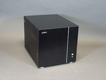 Lian Li PC-V351 mATX Case