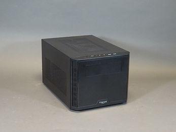 Fractal Design Core 500 Case
