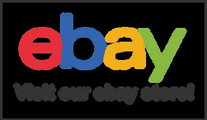 visit-our-ebay-store-logo-black.png
