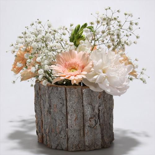 d coration mariage vintage champ tre montpellier pink event. Black Bedroom Furniture Sets. Home Design Ideas