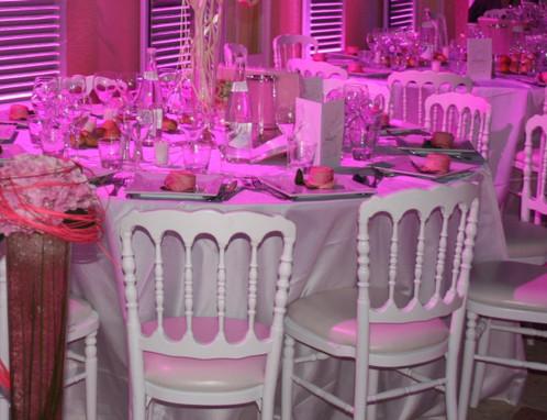 chaise napoléon iii   vente et location décoration mariage ... - Location Table Et Chaise Montpellier
