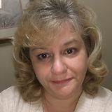 Donna Registered Nurse