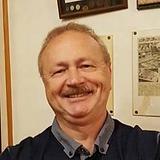 Lev Executive Director & Administrator
