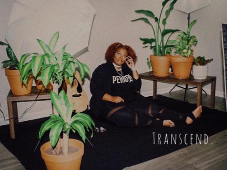 A Deep Dive into 'Transcend'