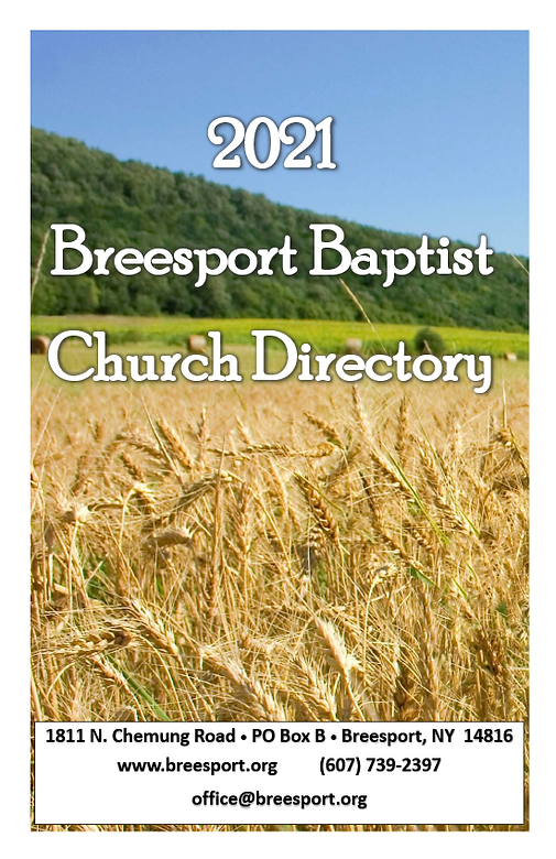 2021 Church Directory1024_1.png
