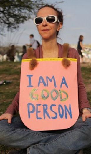 good-person.jpg