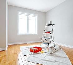 Drywall-Repair-Professionals-in-Arnold-M